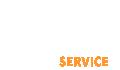 Teman Service